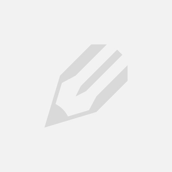 Hollywood Husky #75 – Jade